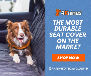 Most Durable Car Seat Cover